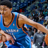 Thunder to Replace Kevin Martin with Jeremy Lamb Next Season?