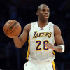 Will Jodie Meeks Return to Lakers Next Season?