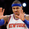 Boston Globe Ignorance: Carmelo Called 'Overrated Ball Hog'