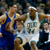 Warriors Turned Down Trade for Paul Pierce