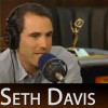 THD Interview: Seth Davis Talks NCAA Tournament, Mike Rice and SUBWAY