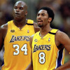What if the Lakers Had Chosen Shaq Over Kobe?