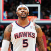 What Does Josh Smith Want Out of Free Agency?