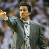 Vinny Del Negro on Thin Ice with Clippers