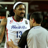 "Listen: Renaldo Balkman Speaks For the First Time Since Philippines, Tells THD: ""I'm Not That Type of Person"""