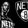 Is Dwight Howard Still Interested in Brooklyn Nets?
