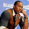 Dwight Howard Could Spurn Lakers for Rockets