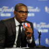 Kevin Durant Says Thunder Need Russell Westbrook