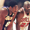 Phil Jackson Compares Jordan to Kobe in Upcoming Memoir; Jordan Comes Out On Top