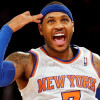 Knicks Must Find Outside Touch Against Pacers