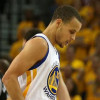 Stephen Curry Admits Ankle Won't Be 100 Percent