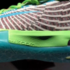VIDEO PREVIEW: Nike KD VI – 'Pre-Heat'
