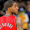 NBA Rumors: Blazers' LaMarcus Aldridge Wants Trade to Bulls