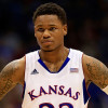 Potential Top Pick McLemore's Stock Slipping, Could Slide To Late Lottery