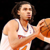 Knicks May Lose Chris Copeland to Pacers or Pelicans