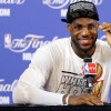 LeBron James Thanks Critics After Heat's Game 7 Victory