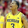 2013 NBA Draft Big Board: Top 15 Prospects