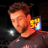 Knicks Deal Camby, Novak for Andrea Bargnani