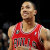 Derrick Rose Says He's Best Player in the NBA