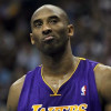 Kobe Bryant Won't Take Pay Cut to Play for Lakers in 2014