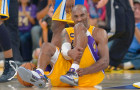 Top 10 NBA Careers Ruined by Achilles Injuries (1992-2013)