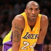 Kobe Bryant Plans to Play Another 'Three Years' In NBA