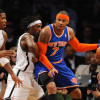 Knicks Willing to Let Carmelo Anthony Build Own Team in 2015