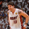 Mike Miller Wants to Play for a Contender