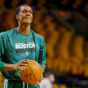 Breaking Down the Celtics' Rajon Rondo Dilemma