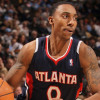 Jeff Teague 'Ready' to Move From Hawks to Bucks