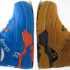 Two Upcoming Colorways Of The Ewing Athletics Guard