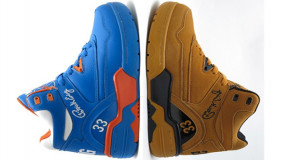 Two Upcoming Colorways Of The Ewing Athletics Guard d14493141