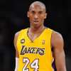 Kobe Bryant Says He 'Shattered' Timetable on Achilles Recovery