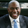 Magic Johnson Thinks LeBron James Will Opt Out in 2014