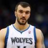 Fip Saunders Still Believes Pekovic Stays with Timberwolves