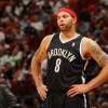Deron Williams Says 'Of Course' Nets Want to Run New York