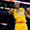 Mitch Kupchak Admits Lakers Want Kobe To Retire In Los Angeles