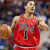 Derrick Rose Thinks He's 100 Percent, Emphasis on 'Thinks'
