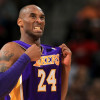 Kobe Bryant Leaves Lakers Camp for Knee Treatment in Germany