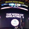 2013 Foot Locker Week Of Greatness Media Event