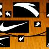 5 NBA Players That Changed Sneaker Endorsements Before the 2013-14 Season Began