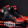 10 Best Basketball Sneakers At Foot Locker For Under $100