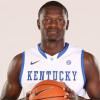 UK's Julius Randle Outshines Wiggins, Parker, and Gordon In NCAA Debuts