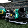 Why I See Little Problem With University Of Oregon Players Selling Their Player Exclusive Jordans