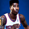 THD Podcast, Ep. 143: Trade Shumpert? Paul George For MVP?