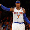 Stephen A. Smith Thinks 'Melo Will Leave Knicks