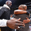 Kevin Garnett Calls Doc Rivers 'Damn Near Close' to Perfect