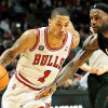 Derrick Rose Believes Bulls Can Still Build Around Him