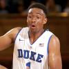 2014 NBA Mock Draft – Version 2.0