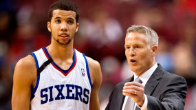76ers Could Have 4-5 First Round Picks In Loaded 2014 NBA Draft